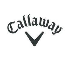 Callaway_Logo