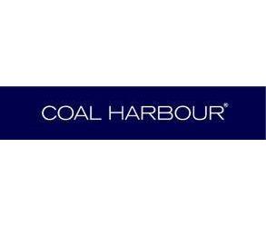 Coal_Harbour_Logo
