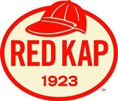 Red_Kap_Logo